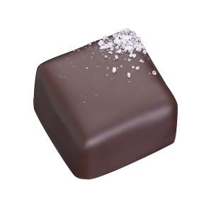 cadeau-affaire-cadeau-entreprise-chocolat-caramel-guerande