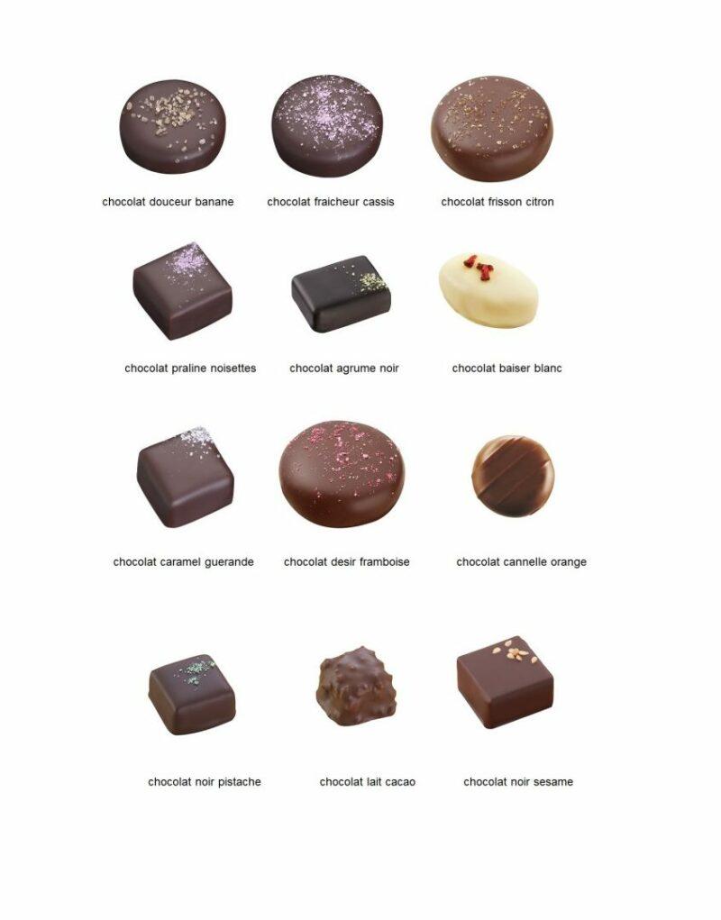 cadeau-affaire-chocolat-francais