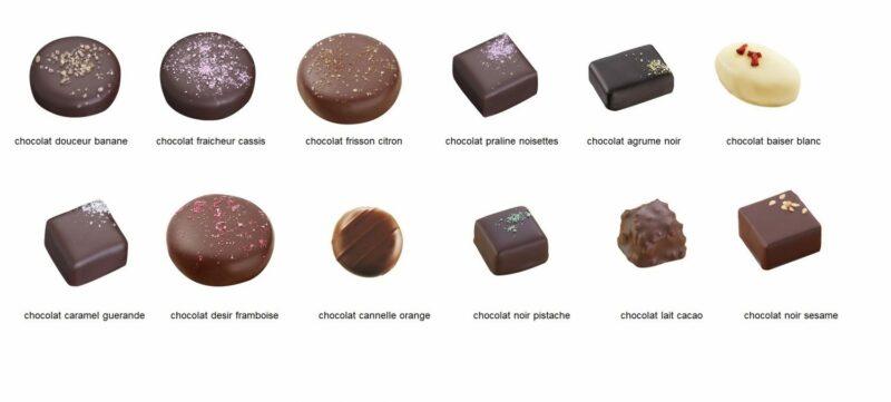 cadeau-affaire-chocolat-francais-luxe