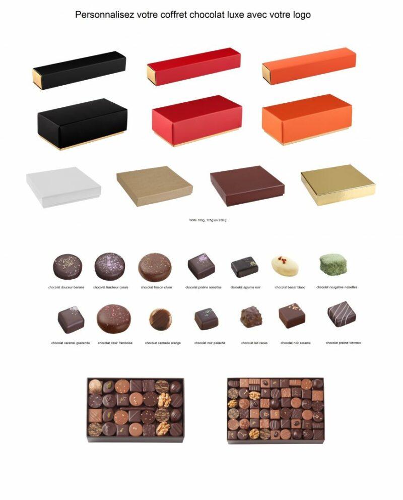 cadeau-affaire-chocolat-francais-luxe-personnalise-emballage-sur-mesure