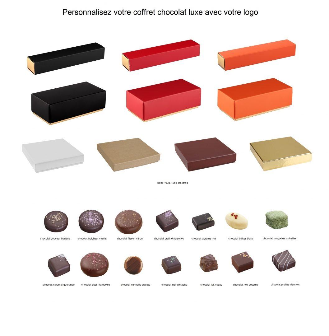 cadeau-affaire-chocolat-francais-luxe-personnalise-emballage-sur-mesure-avec-logo