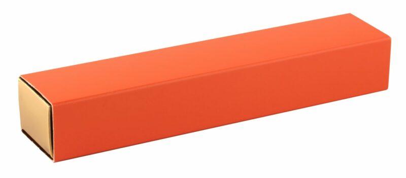 cadeau-client-emballage-chocolat-a-personnaliser-sur-mesure-100g-orange