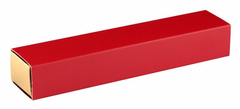 cadeau-client-emballage-chocolat-a-personnaliser-sur-mesure-100g-rouge