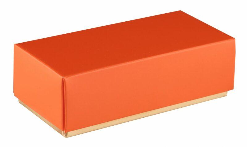 cadeau-client-emballage-chocolat-a-personnaliser-sur-mesure-125g-orange