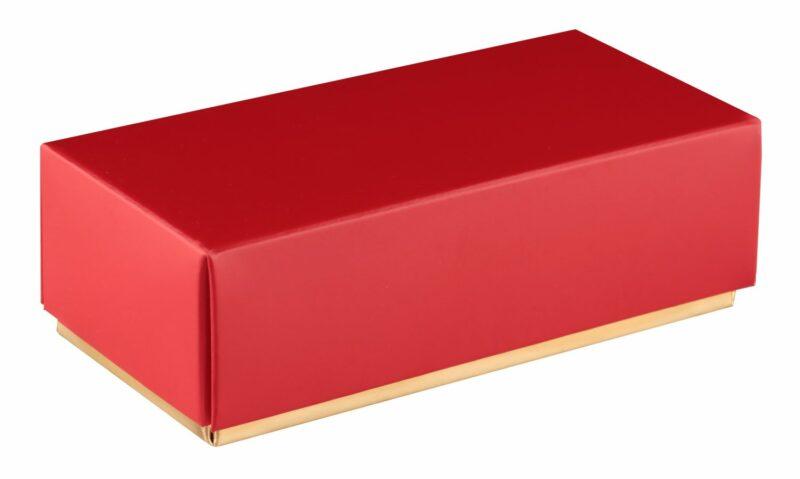 cadeau-client-emballage-chocolat-a-personnaliser-sur-mesure-125g-rouge