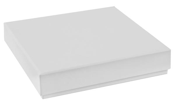 cadeau-client-emballage-chocolat-a-personnaliser-sur-mesure-200g-blanche