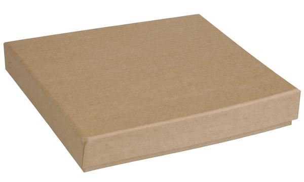 cadeau-client-emballage-chocolat-a-personnaliser-sur-mesure-200g-eco