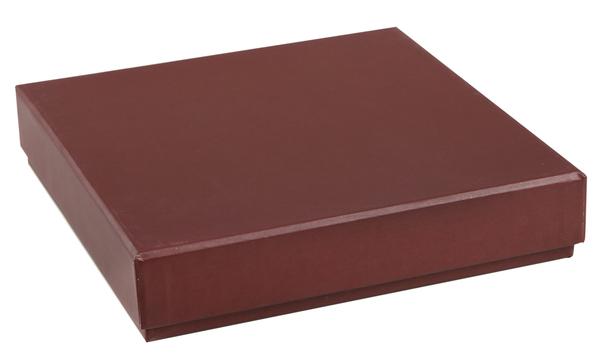 cadeau-client-emballage-chocolat-a-personnaliser-sur-mesure-200g-marron