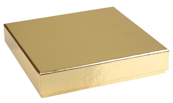 cadeau-client-emballage-chocolat-a-personnaliser-sur-mesure-200g-or