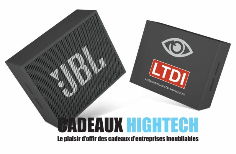 cadeau-client-enceinte-jbl-noir-avec-logo