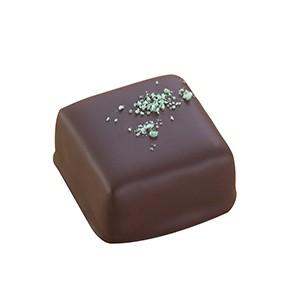 cadeau-comite-entreprise-cadeau-ce-chocolat-noir-pistache