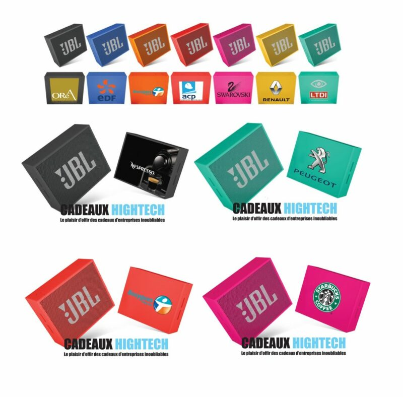cadeau-entreprise-enceinte-jbl-couleurs