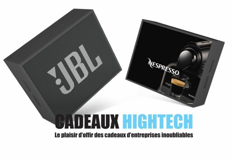 cadeau-entreprise-enceinte-jbl-noir-avec-logo