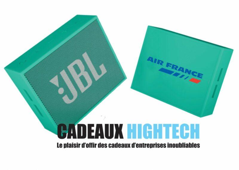 cadeau-entreprise-enceinte-jbl-vert-avec-logo