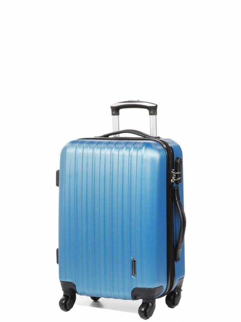 cadeau-entreprise-valise-cabine-madisson-bleu