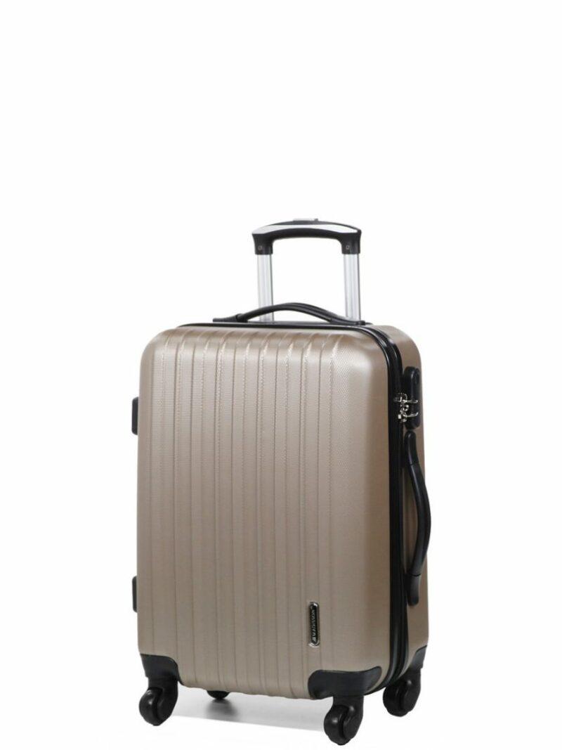 cadeau-entreprise-valise-cabine-madisson-coffee