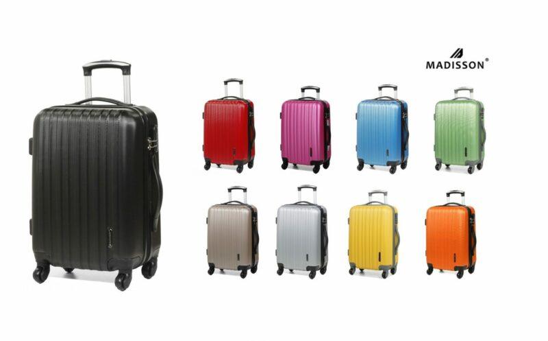 cadeau-entreprise-valise-cabine-madisson-couleurs