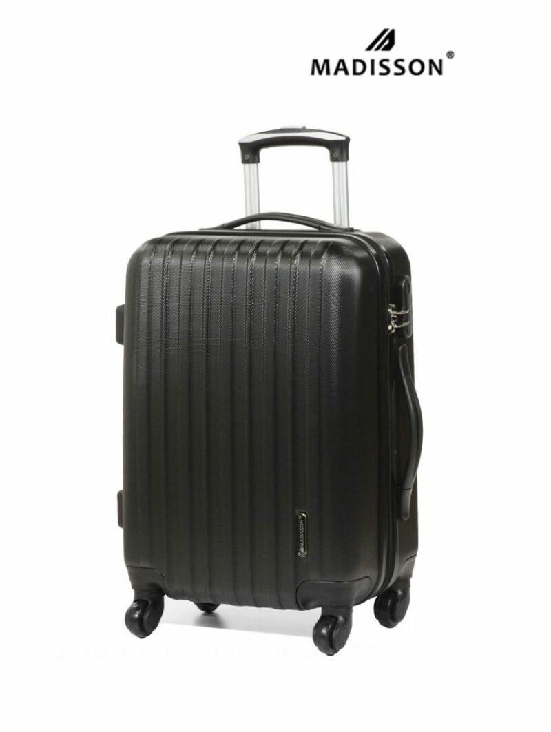 cadeau-entreprise-valise-cabine-madisson-noir