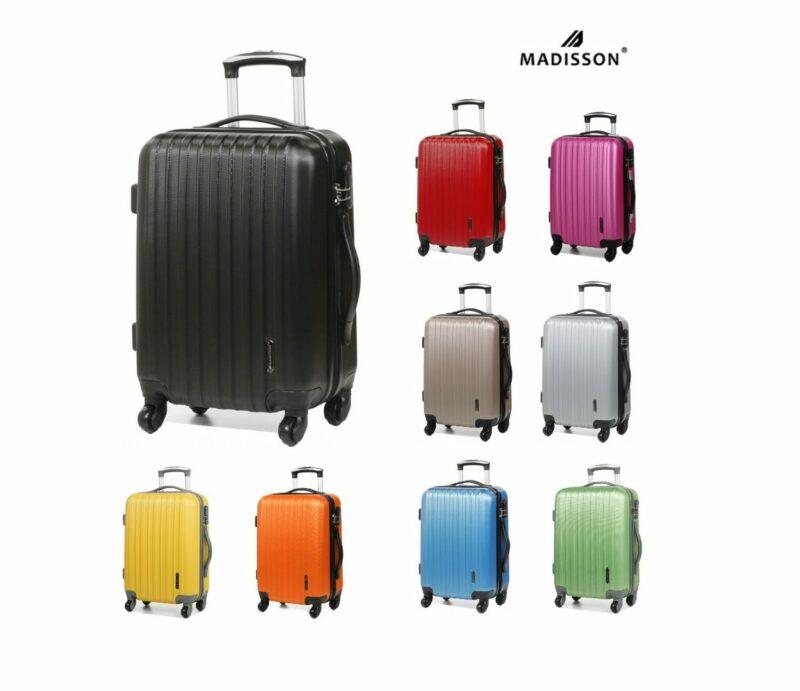 cadeau-entreprise-valise- cabine-madisson-noir-8couleurs