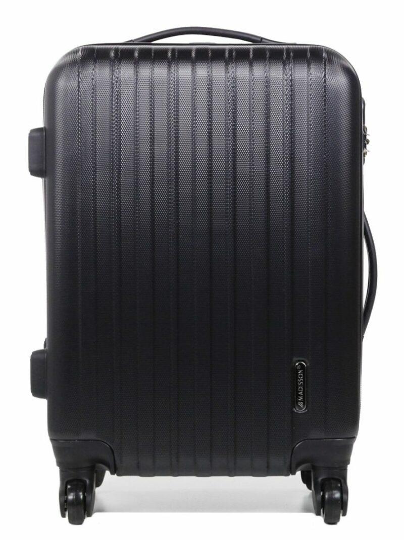 cadeau-entreprise-valise-cabine-madisson-noir-design