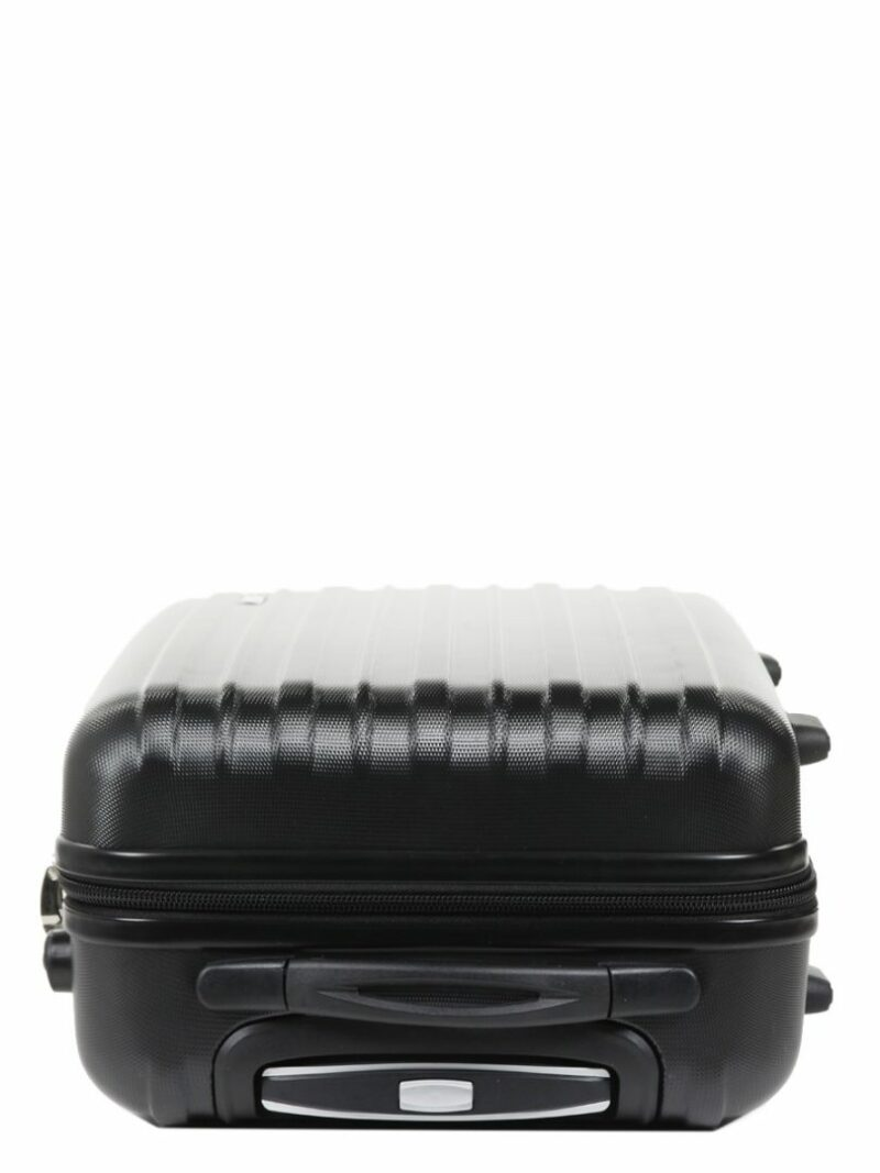 cadeau-entreprise-valise-cabine-madisson-noir-tendance