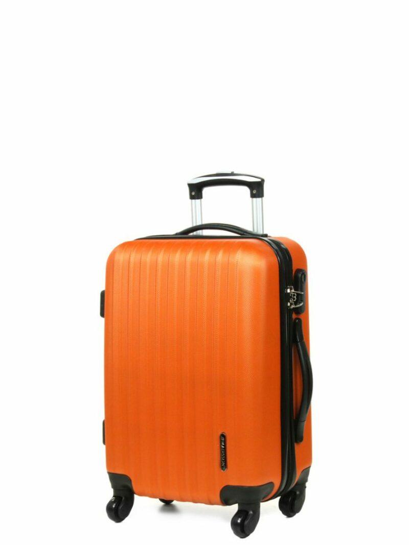 cadeau-entreprise-valise-cabine-madisson-orange