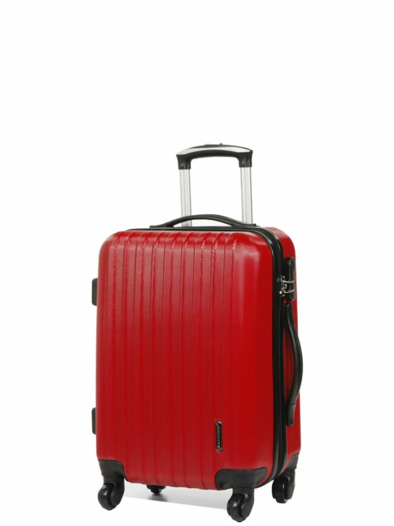 cadeau-entreprise-valise-cabine-madisson-rouge