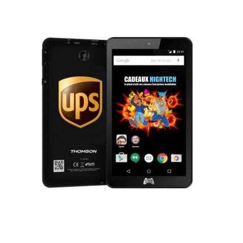 cadeaux-entreprise-personnalises-tablette-android-thomson-cyprien-gaming-8-go-cadeaux-hightech-300x300