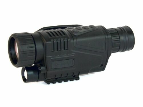 camera-sport-avec-vision-nocturne-cadeaux-et-hightech