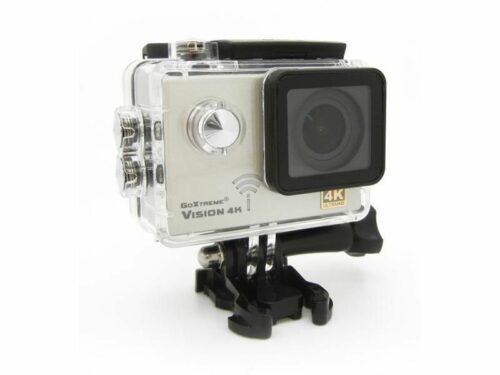camera-sport-easypix-action-vision-cadeaux-et-hightech