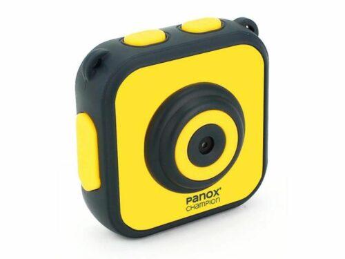 camera-sport-easypix-panox-champion-cadeaux-et-hightech