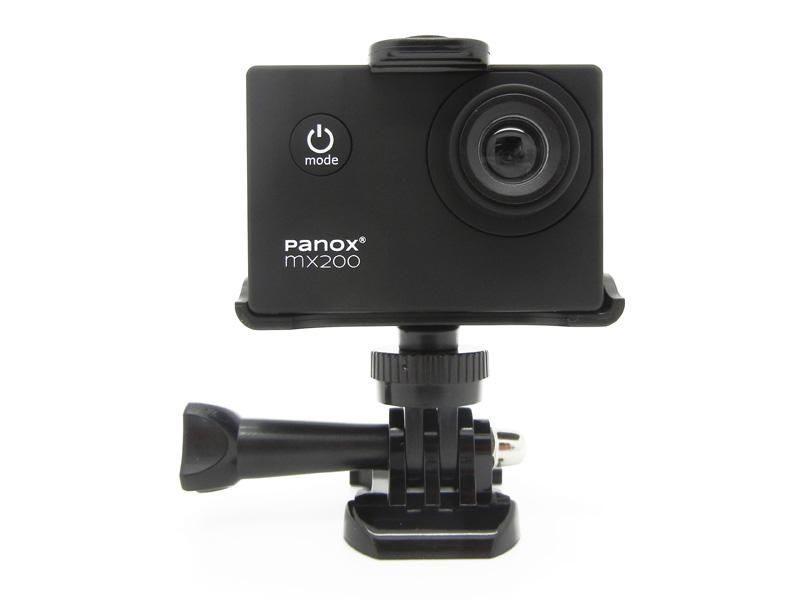 camera-sport-easypix-panox-noir-cadeaux-et-hightech-discount