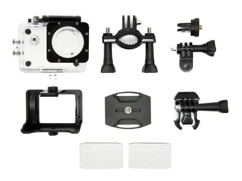 camera-sport-easypix-panox-noir-cadeaux-et-hightech-economies