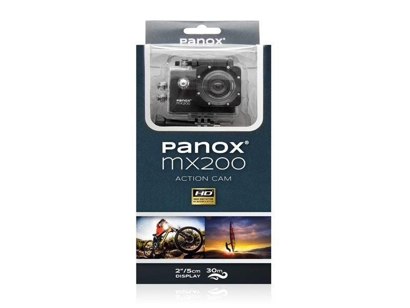 camera-sport-easypix-panox-noir-cadeaux-et-hightech-pratique