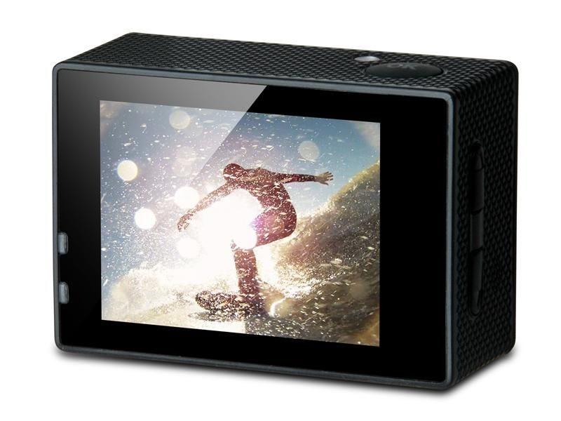 camera-sport-easypix-panox-noir-cadeaux-et-hightech-prix