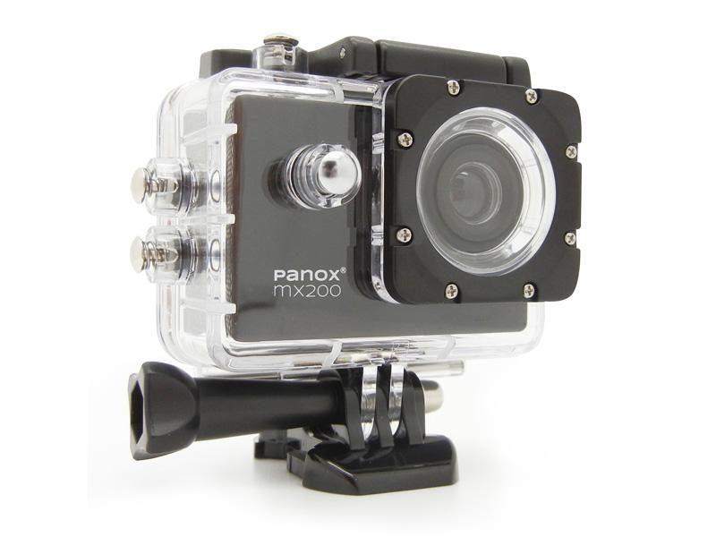 camera-sport-easypix-panox-noir-cadeaux-et-hightech-promotions
