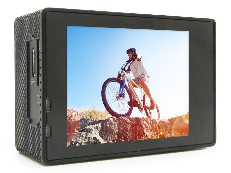 camera-sport-easypix-panox-noir-cadeaux-et-hightech-tendance