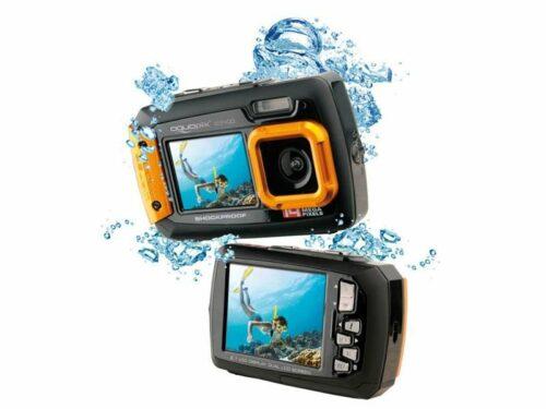 camera-sport-numerique-easypix-orange-cadeaux-et-hightech
