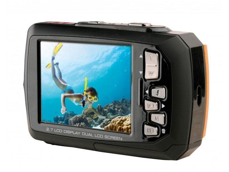 camera-sport-numerique-easypix-orange-cadeaux-et-hightech-tendance