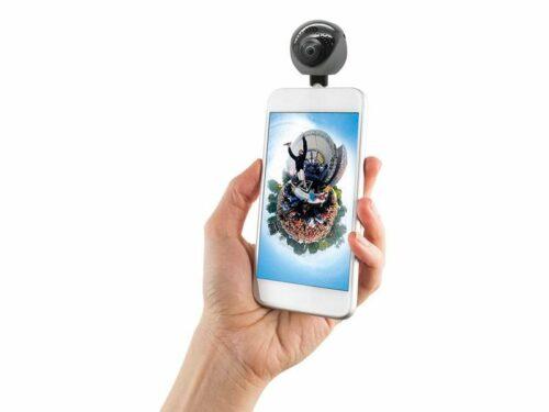 camera-sport-panoramique-easypix-goxtreme-cadeaux-et-hightech
