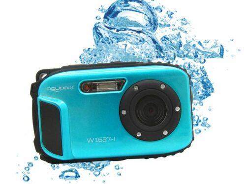 camera-sport-sous-marine-easypix-bleue-cadeaux-et-hightech