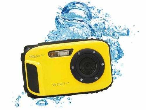 camera-sport-sous-marine-easypix-jaune-cadeaux-et-hightech