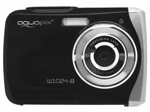camera-sport-sous-marine-easypix-noir-cadeaux-et-hightech
