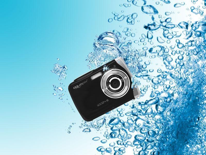 camera-sport-sous-marine-easypix-noir-cadeaux-et-hightech-a-bas-prix