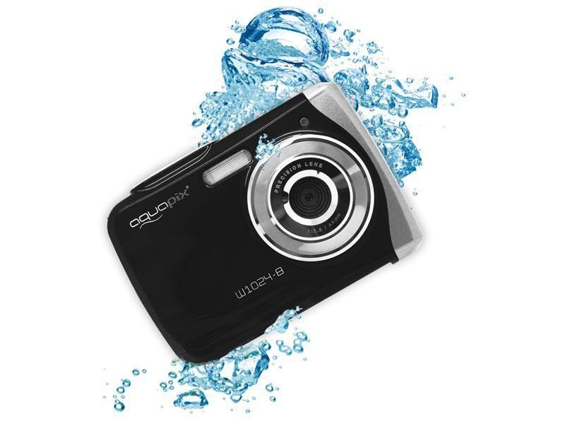 camera-sport-sous-marine-easypix-noir-cadeaux-et-hightech-noir