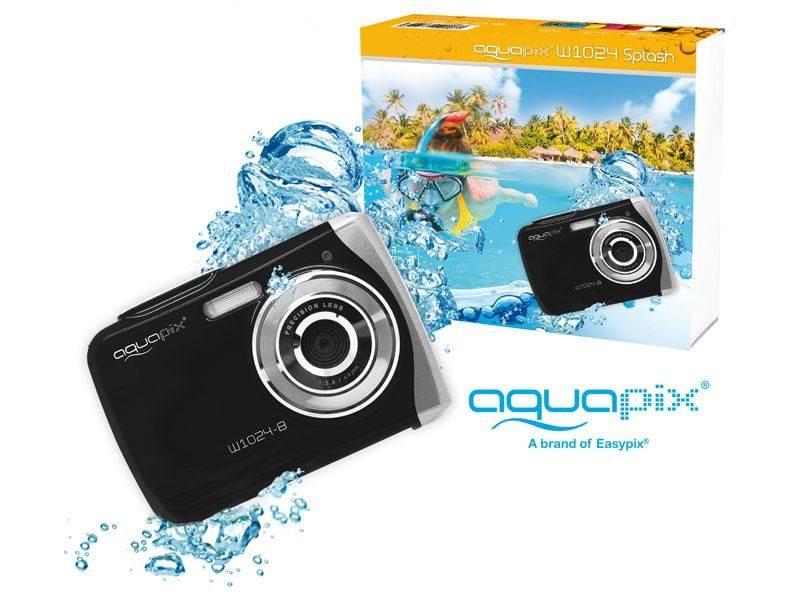 camera-sport-sous-marine-easypix-noir-cadeaux-et-hightech-utile