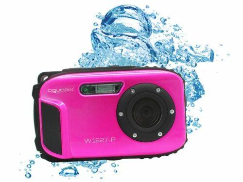 camera-sport-sous-marine-easypix-ocean-rose-cadeaux-et-hightech