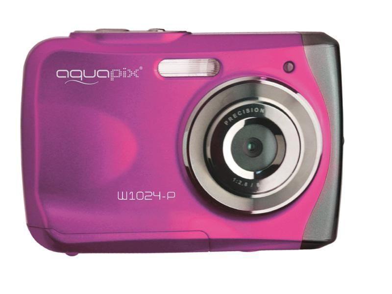 camera-sport-sous-marine-easypix-rose-cadeaux-et-hightech