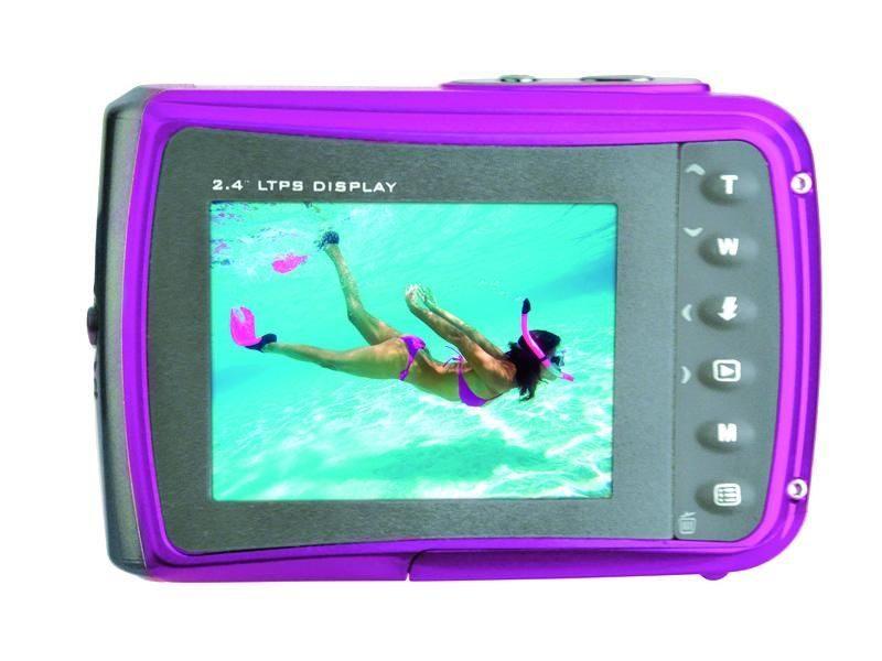 camera-sport-sous-marine-easypix-rose-cadeaux-et-hightech-rose