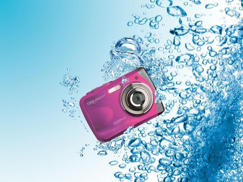 camera-sport-sous-marine-easypix-rose-cadeaux-et-hightech-tendance